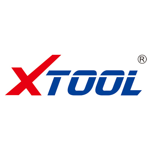 Xtooltech Co., Ltd