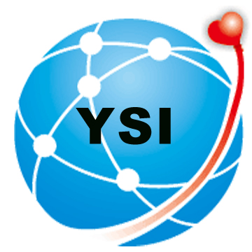 YSI International Co., Ltd