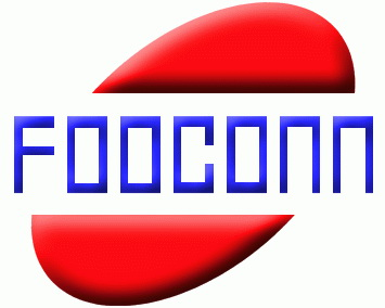 Fooconn Electronic Products Co., Ltd.