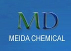 Meida  Chemical Co.,Ltd