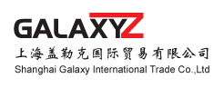 Shanghai Galaxy Inlternational Trade Company
