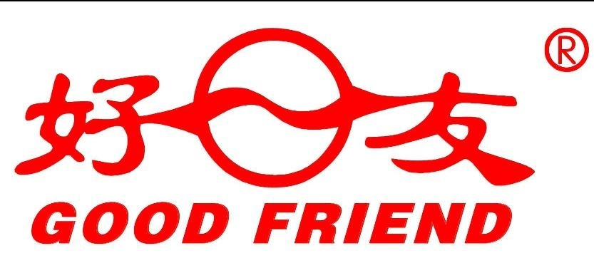 Good Friend Tyre Company