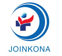 Joinkona Medical Products Co., Ltd