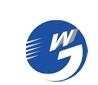 Xi'an JW trading Co.,Ltd.