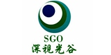 Shenzhen Shenshi Guanggu Optical Instrument Co., Ltd.