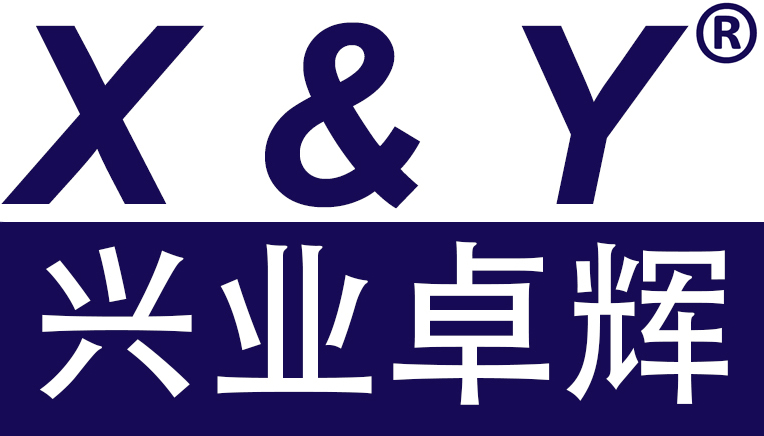 X And Y International Corporation Limited