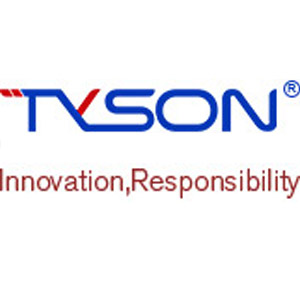 Tyson Technology Co., Ltd