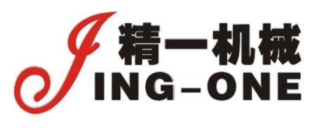 Dongguan Jing One Wire And Cable Machine Co.,Ltd