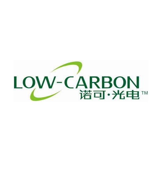 Low-Carbon Lighting Group Limited