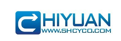 Shanghai Chiyuan Purification&Spraying Equipment Ltd.