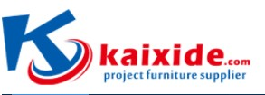 Gguagnzhou Kaixide Import And Export Co.,Ltd