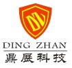Hanghzou Dingzhan Technology Co.,Ltd