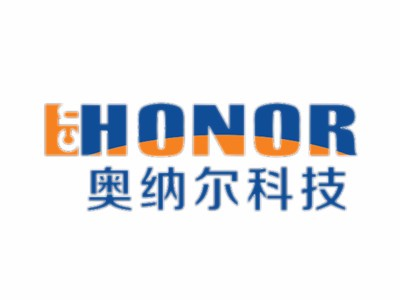 Shandong Aonaer Refrigeration Science And Technology Co., Ltd