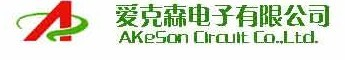 Akeson Circuit Co.,Ltd.
