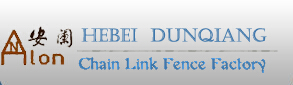 Hebei Dunqiang Metal Mesh Co., Ltd