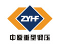 Henan Zhongyuan Heavy Forging Co.,Ltd