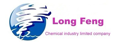 XUZHOU LONGFENG CHEMICAL CO., LTD.