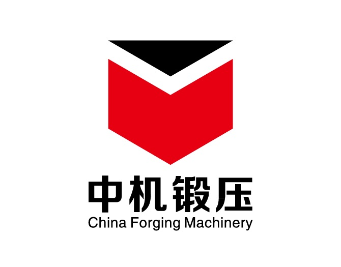 China Forging Machinery Co., Ltd.