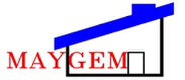 Maygem Furniture Co., Ltd.