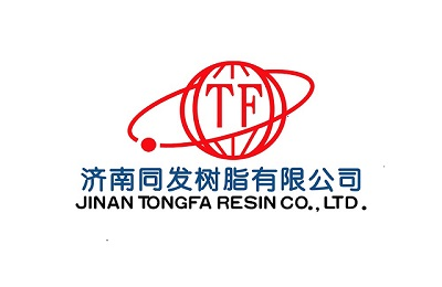Jinan Tongfa Resin Co., Ltd.