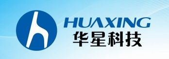 Huaxing Electronic Technology Co., Ltd.