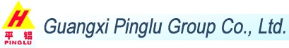 Guangxi Pinglu Group Co., Ltd.