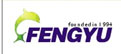 Fengyu HK Communication Technology Co.,Ltd