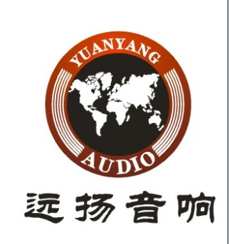Guangzhou Yuanyang Audio Co., Ltd