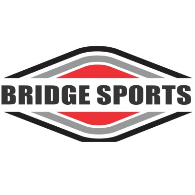 BRIDGE SPORTS COMPANY