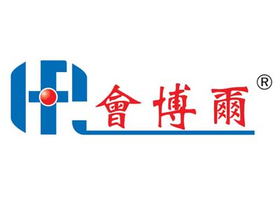 Shenzhen NEW HFR Technology CO.,LTD