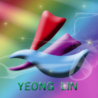 Yeung Lin Plastic Industry Co., Ltd.