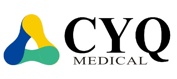 CYQ Medical Co., Ltd.