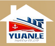 Hebei Yuanle Imp And Exp Co., Ltd