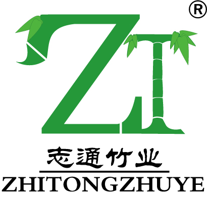 Yantai Zhi Tong Bamboo Products Co., Ltd.