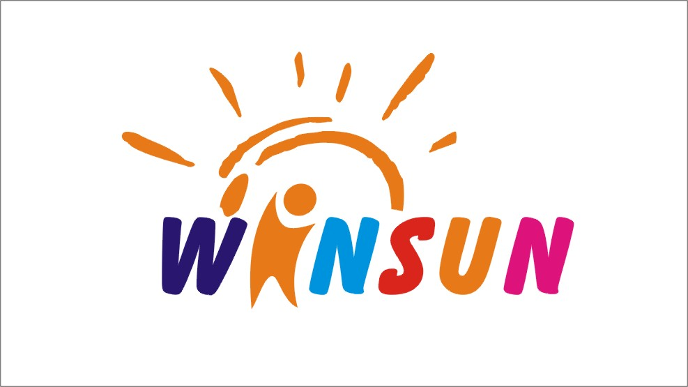 Zhengzhou Winsun Electronic Technology Co.,Ltd.