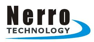 Nerro Technology Company Ltd.