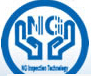 NG Inspection Technology Co., Ltd.