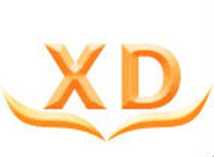 Xing Da Electric Technology Co., Ltd.
