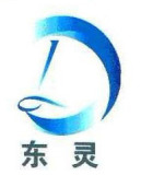 Hangzhou Dongyi Chain Industries Co., Ltd