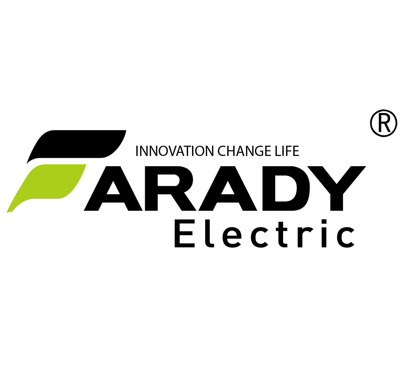 Farady Electric Co., Ltd.