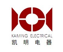 Charming Electrical Appliances Co.,Ltd