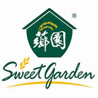Sweet Garden Food Co., Ltd.