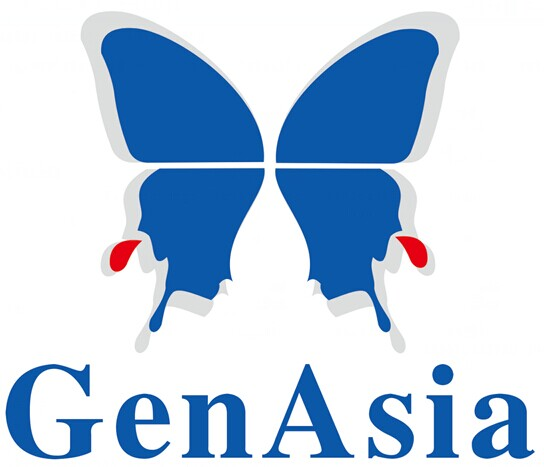 GenAsia Biotech Co., Ltd