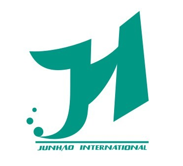 Hong Kong Junhao International Co., Ltd