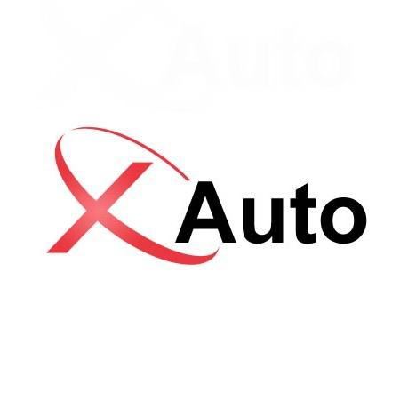 XC Auto Electronics Co., Ltd