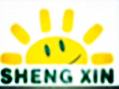 Guangzhou Sheng Xin Toys Co., Ltd.