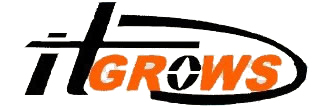 It Grows Technology Co., Ltd
