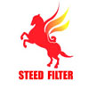 Qinghe Steed Filter Co.,Ltd