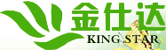 King Star Holding Group Limited