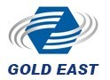Gold East Office Consumables Company Limited